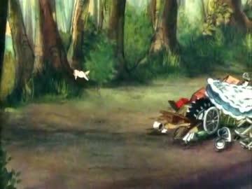 Dwanaście prac Asterixa [1976] Dubbing PL