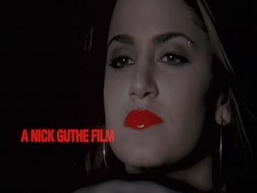 Jej pierwszy raz - Online (2006) Lektor PL (cały film)
