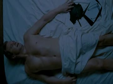 Samotny mężczyzna - A Single Man [2009] cały (napisy PL)