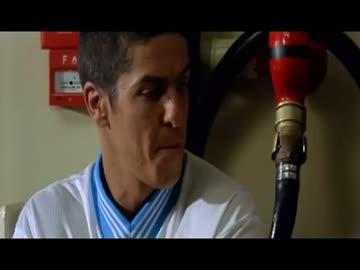 Taxi 1 - Online (1998) - cały film