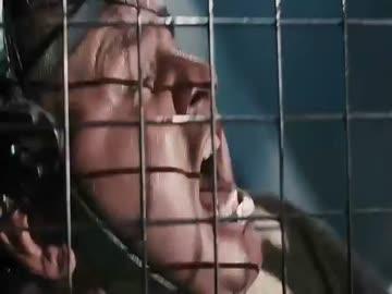 Piła 6 (Cały Film) Lektor PL