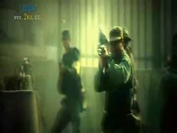 Niezniszczalni 2 (2012) Napisy PL Cały film