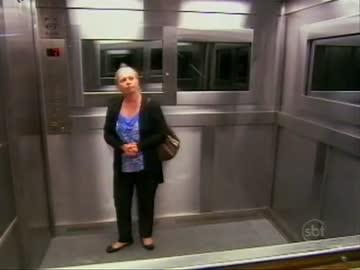 Duch w windzie