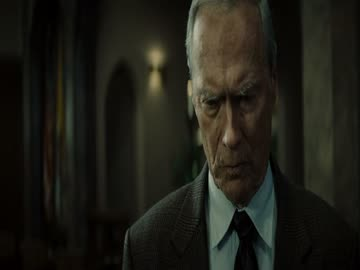 Gran Torino - online, cały film, lektor PL - HD