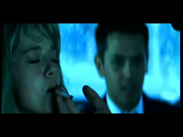 Sezon na leszcza - online (2000) cały film PL