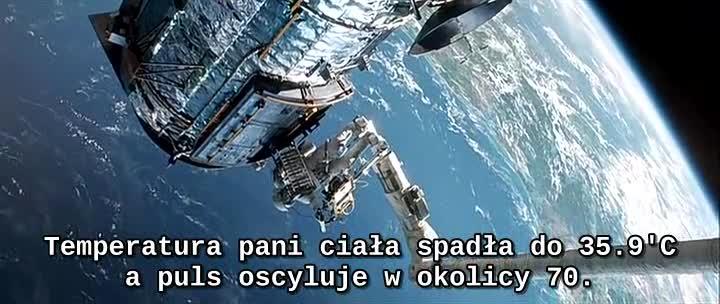 Grawitacja - online (2013) Napisy PL