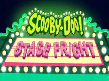 Scooby-Doo! Walka na scenie - online (2013) Dubbing PL