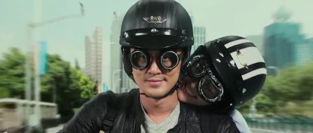 Gui Yan (2013) Napisy PL