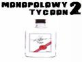 Monopolowy Tycoon 2