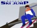 Deluxe Ski Jump 3 (DSJ3)