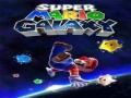 Mario Forever: Galaxy
