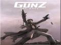 Gunz: The Duel
