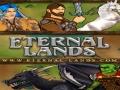 Eternal Lands