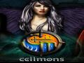 Cellmons