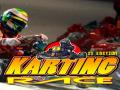 KartingRace (Full Game)